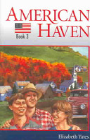 American Haven Book