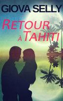 Pdf Retour à Tahiti Telecharger