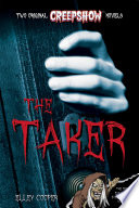 Creepshow  The Taker