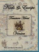 Pdf Kids Go Europe
