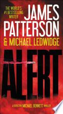 Alert (new York Times Bestseller)