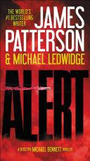 Alert Pdf/ePub eBook