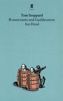Rosencrantz and Guildenstern Are Dead [Pdf/ePub] eBook