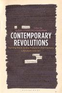 Contemporary Revolutions Pdf/ePub eBook