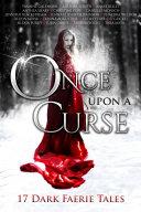 Once Upon A Curse [Pdf/ePub] eBook