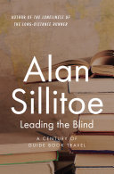 Leading the Blind ebook