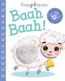 Baah baah  Book PDF