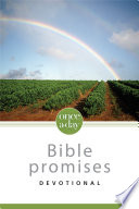 Niv Once A Day Bible Promises Devotional Ebook