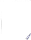 Alcohol Health and Research World