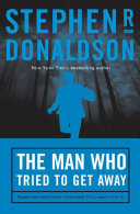 Pdf The Man Who Tried to Get Away Telecharger