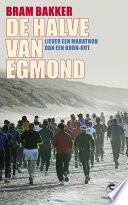 De Halve Van Egmond
