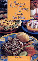Cook for Kids