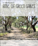 ANNE OF GREEN GABLES [Pdf/ePub] eBook