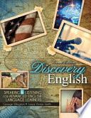Discovery English