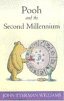 Pooh and the Second Millennium.