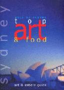 Bois de Chesne Top Art & Food
