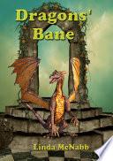 Dragons    Bane Book