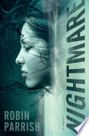 Nightmare (Dangerous Times Collection Book #2)