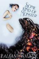 Some Kind of Monster Book PDF