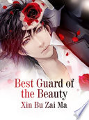 Best Guard of the Beauty