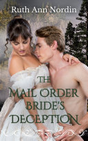 The Mail Order Bride s Deception