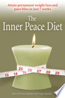 The Inner Peace Diet Book PDF