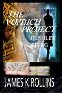 Pdf The Voynich Project: Nephilim Rising an Omega Force Thriller