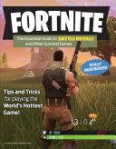 Fortnite Book