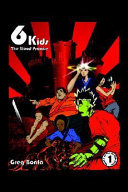 Six Kids ebook