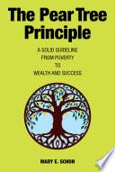 The Pear Tree Principle