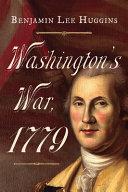 Washington's War 1779