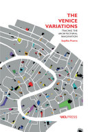 The Venice Variations