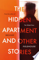 The Hidden Apartment And Other Stories