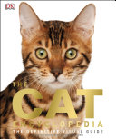The Cat Encyclopedia Pdf