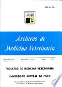 1982 - Vol. 14, No. 1