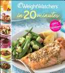 Weight Watchers In 20 Minutes