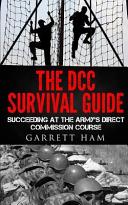 The Dcc Survival Guide