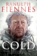 Cold Pdf
