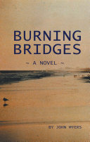 Pdf Burning Bridges Telecharger