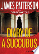 Diary of a Succubus