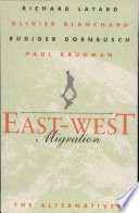East West Migration