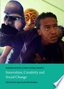 Performative Inter Actions in African Theatre 2 Book PDF