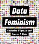 Data Feminism Pdf/ePub eBook