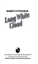 Long White Cloud Book