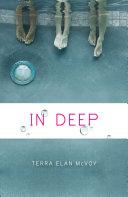 In Deep [Pdf/ePub] eBook