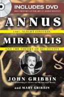 Annus Mirabilis