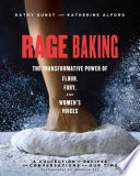 Rage Baking Book PDF
