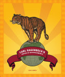 Carl Hagenbeck s Empire of Entertainments