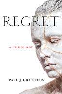 Regret Book