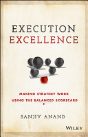 Execution Excellence